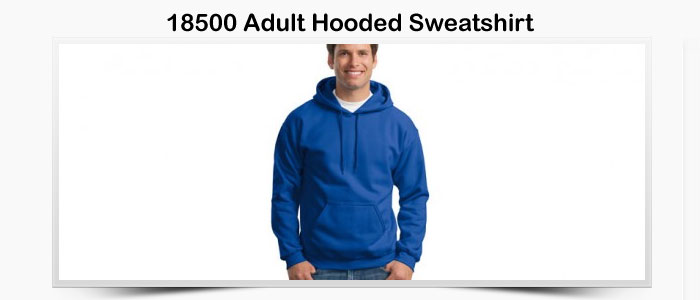 18500-Adult-Hooded-Sweatshi