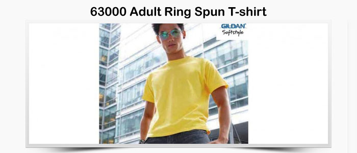 63000-Adult-Ring-Spun-T-shi