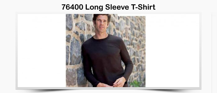 76400-Long-Sleeve-T-Shirt
