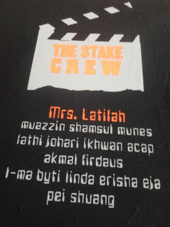 cetak baju stage crew 2