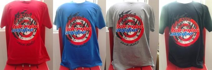 t-shirt johor darul takzim 2