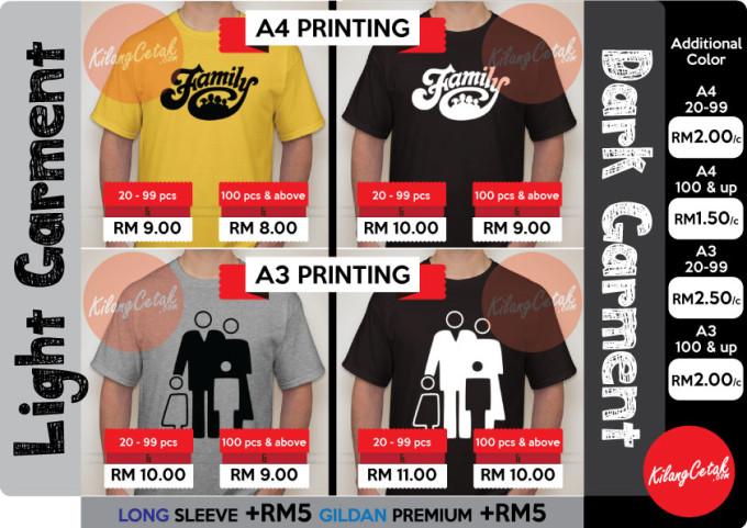 cetak-baju-priceMar2015