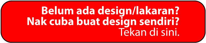 buat-design