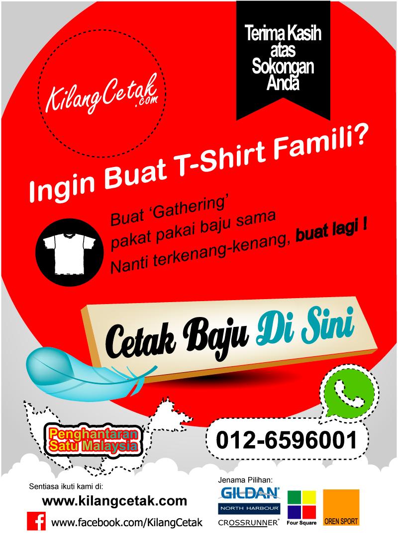 flyers-pemasaran