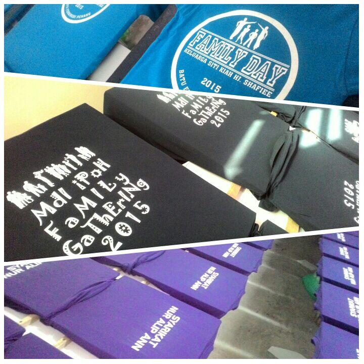cetak baju 2016 (2)