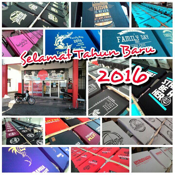 cetak baju 2016 (5)