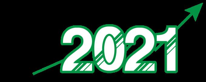 bangkit 2021
