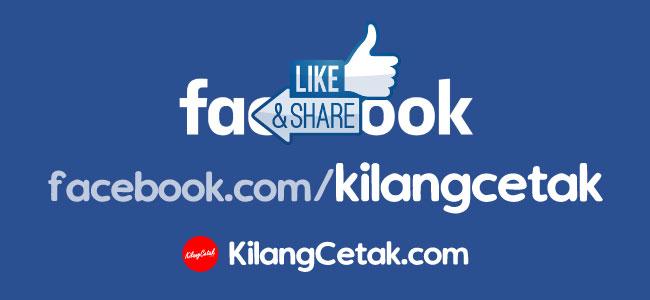 slider-banner-facebook-kilangcetak